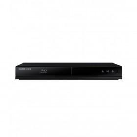 Samsung Blu-Ray DVD Player (BD-J4500R)