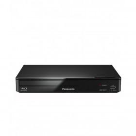 Panasonic Multi Format Blu-Ray DVD Player (DMP-BD73)