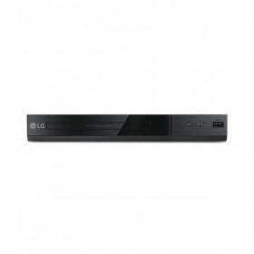 LG Blu-ray DVD Player (DP132H)