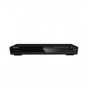 Sony DVD Player (DVP-SR370)