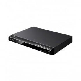 Sony DVD Player (DVP-SR760)