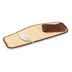 Beurer Cosy Stomach and Back Heating Pad (HK 49 Cosy)