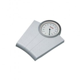 Beurer Mechanical Personal Scale MS 50