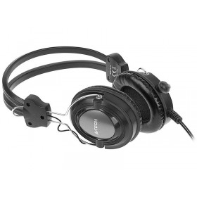 A4Tech Headphone Mic In Line HS-19