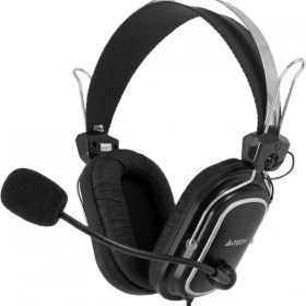 A4Tech HS-50 - Stereo Headset