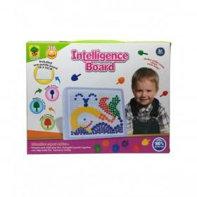 Intelligence Board Game (200978)