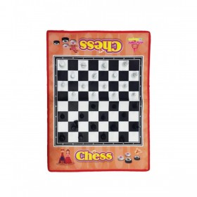 Chess Play Set (202016)