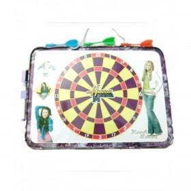 Children Writing Board & Dart Game (TR1302017)