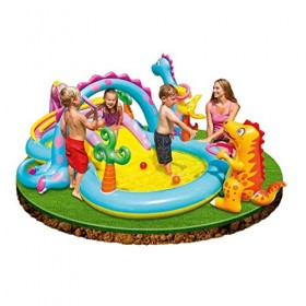 Intex 57135 Dinoland Play Center