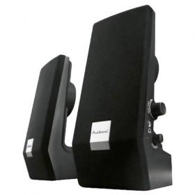 AUDIONIC ACE-4 2.0 SPEAKER