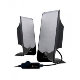 AUDIONIC ACE-8 USB SPEAKER 2.0