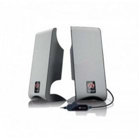 AUDIONIC ACE-9 USB SPEAKER 2.0