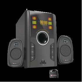 AUDIONIC Max 350 BT SPEAKERS