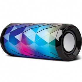 Audionic Solo X-9 Bluetooth Speaker