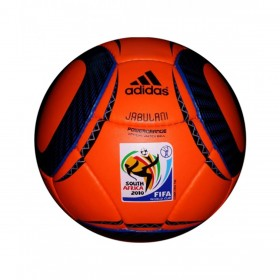 Jabulani Football Power Orange (0055)