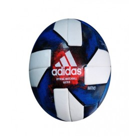MLS USA League Football (0052)