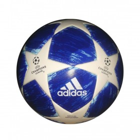 Adidas Uefa Champions League Football Blue