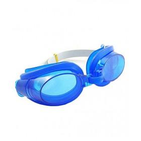 Aquatic Super Goggles - Blue