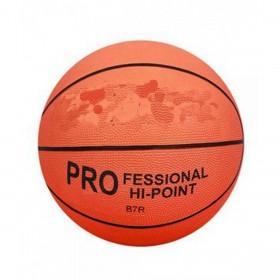 Orange Basket Ball (SP-019)