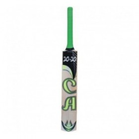CA 20/20 English Willow Cricket Bat