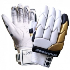 Boom Boom 175 Batting Gloves