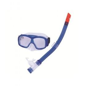 Bestway Explorer Series Mask Snorkel Set
