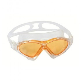 Bestway Electra Race Goggles