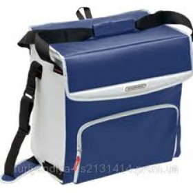 Campingaz Fold N Cool CL 30L DBlue