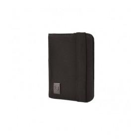 Accessories 4.0 Passport Holder - Black