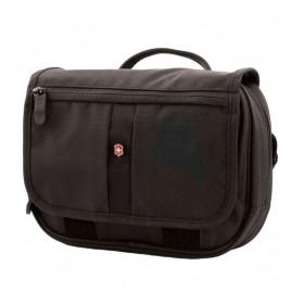 Accessories 4.0 Commuter Pack - Black