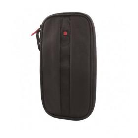 Accessories 4.0 Travel Organizer - Black