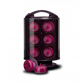 Babyliss Curl Pods Hair Rollers (3663U)