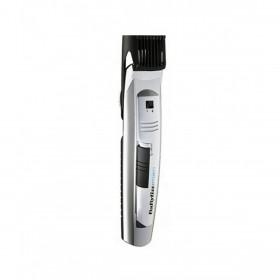 BaByliss Cordless Beard Trimmer (E827SDE)