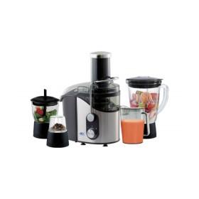 Anex Juicer Blender And Grinder (AG-188)