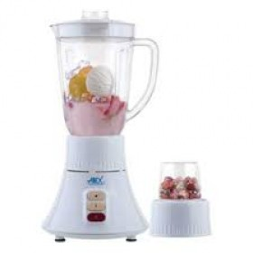 Anex Blender Grinder 2-in-1 (AG-6037)