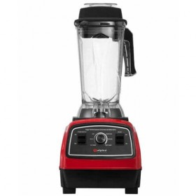 ALPINA SF-1003 2000W Commercial Blender