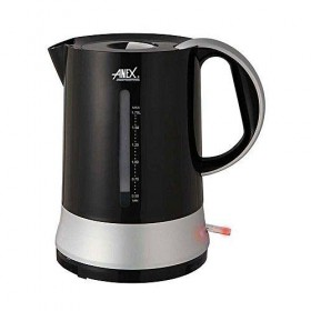 Anex Deluxe Electric Kettle 1.7Ltr (AG-4031)