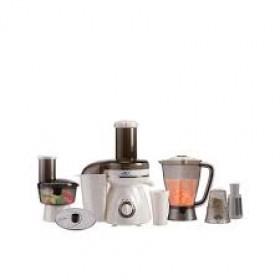 Anex Food Processor (AG-3050)