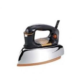 Anex Dry Iron (AG-1080B)