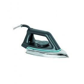 Anex Dry Iron (AG-2072)