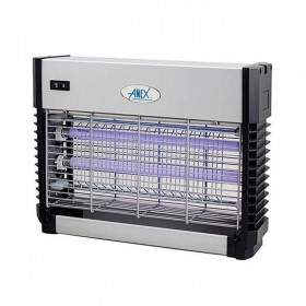 Anex Insect Killer 15x15 (AG-1088)