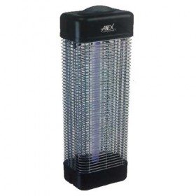 Anex Insect Killer (AG-2083)