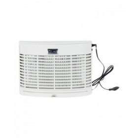 Anex Insect Killer (AG-2085)