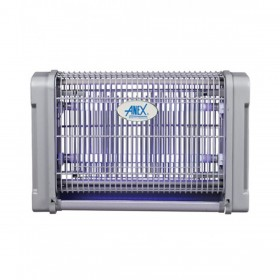 Anex Insect Killer (AG-3086)
