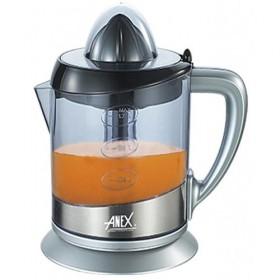 Anex 40 Watts Super Citrus Juicer AG-2054