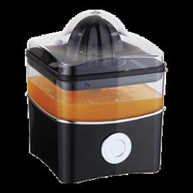 Anex Citrus Juicer (AG-2055)