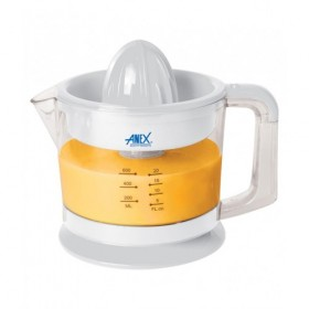 AG 2058 Deluxe Citrus Juicer
