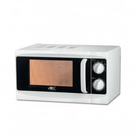 Anex Deluxe Microwave Oven (AG-9021)