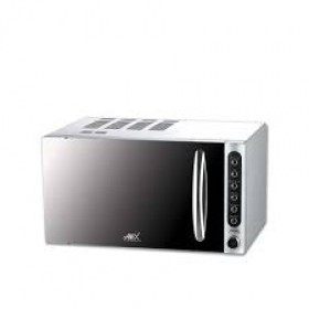 Anex Deluxe Microwave Oven (AG-9031)