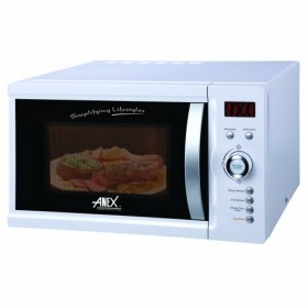Anex Microwave Oven (AG-9035)